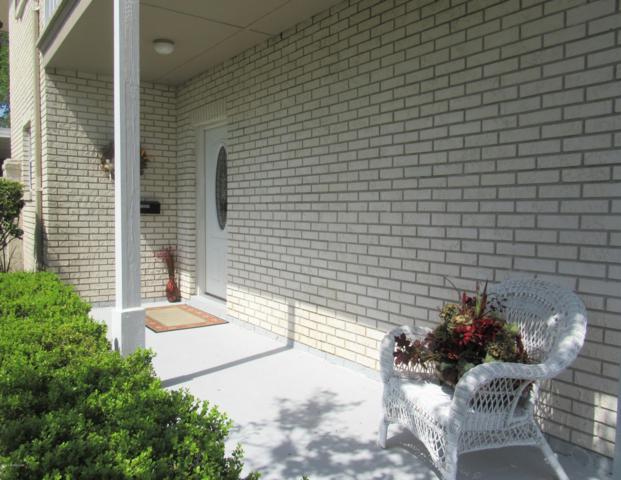 9252 San Jose Blvd #2805, Jacksonville, FL 32257 (MLS #1006121) :: EXIT Real Estate Gallery