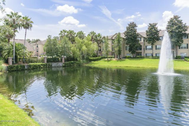7800 Point Meadows Dr #912, Jacksonville, FL 32256 (MLS #1006125) :: EXIT Real Estate Gallery
