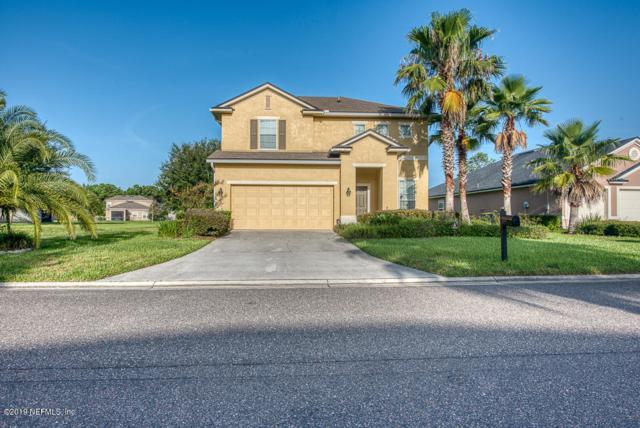 16318 Tisons Bluff Rd, Jacksonville, FL 32218 (MLS #1006143) :: Ancient City Real Estate