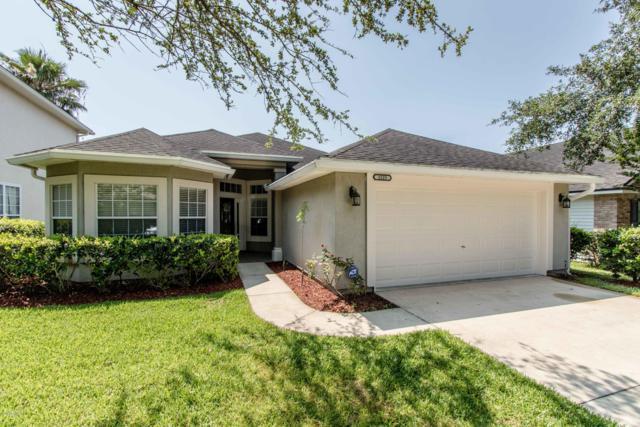 1525 Cotton Clover Dr, Orange Park, FL 32065 (MLS #1006145) :: The Hanley Home Team