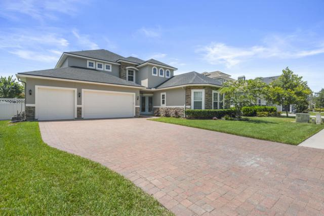 1633 Fenton Ave, St Johns, FL 32259 (MLS #1006172) :: EXIT Real Estate Gallery