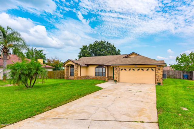 12625 Willoughby Ln, Jacksonville, FL 32225 (MLS #1006173) :: eXp Realty LLC | Kathleen Floryan