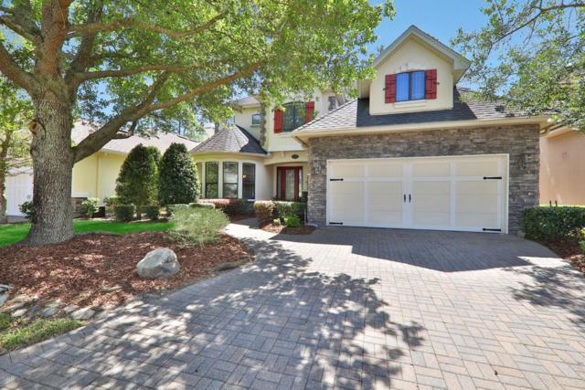 13036 Sir Rogers Ct S, Jacksonville, FL 32224 (MLS #1006179) :: Jacksonville Realty & Financial Services, Inc.