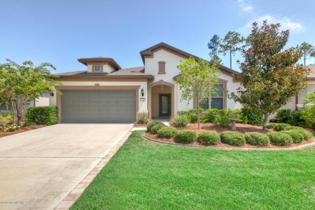 35 Woodgrove Ct, Ponte Vedra, FL 32081 (MLS #1006182) :: eXp Realty LLC | Kathleen Floryan