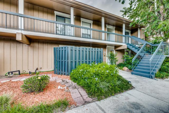 8741 Como Lake Dr #8741, Jacksonville, FL 32256 (MLS #1006189) :: eXp Realty LLC   Kathleen Floryan