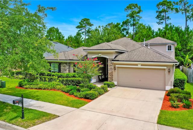 5951 Brush Hollow Rd, Jacksonville, FL 32258 (MLS #1006195) :: The Hanley Home Team