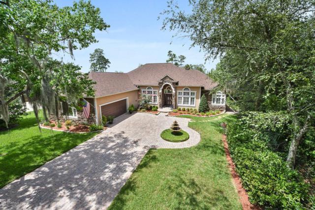 8729 Fort Caroline Rd, Jacksonville, FL 32277 (MLS #1006202) :: eXp Realty LLC | Kathleen Floryan