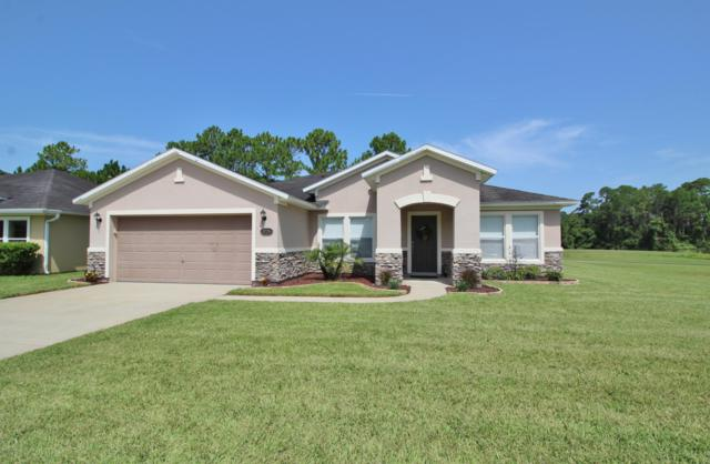 5226 Cypress Links Blvd, Elkton, FL 32033 (MLS #1006213) :: Berkshire Hathaway HomeServices Chaplin Williams Realty