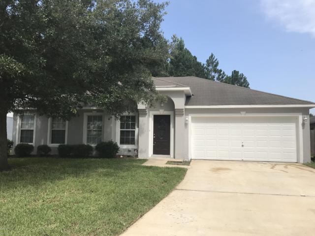 7135 Shady Pine Ct, Jacksonville, FL 32244 (MLS #1006228) :: eXp Realty LLC   Kathleen Floryan