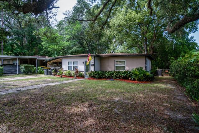 3949 Abby Ln, Jacksonville, FL 32207 (MLS #1006262) :: Ancient City Real Estate
