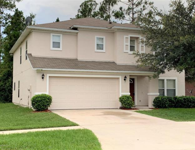 11726 Carson Lake Dr W, Jacksonville, FL 32221 (MLS #1006274) :: The Hanley Home Team