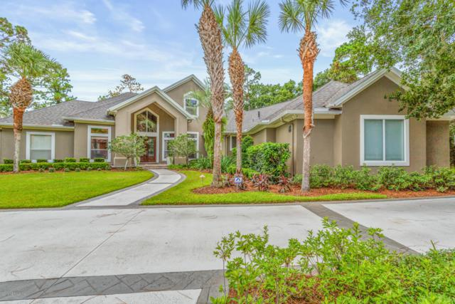 4418 Swilcan Bridge Ln N, Jacksonville, FL 32224 (MLS #1006285) :: CrossView Realty