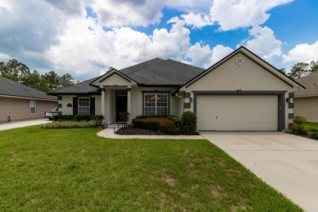10738 Stanton Hills Dr E, Jacksonville, FL 32222 (MLS #1006290) :: The Hanley Home Team