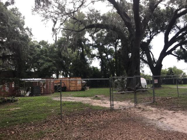 0 Swan St, Jacksonville, FL 32204 (MLS #1006301) :: The Hanley Home Team