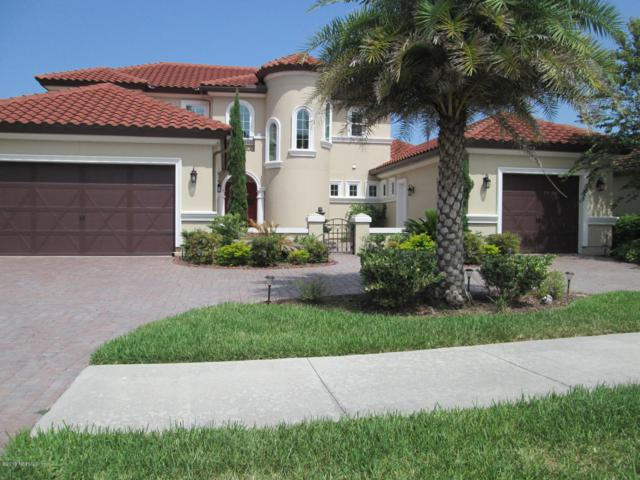 3656 Valverde Cir, Jacksonville, FL 32224 (MLS #1006321) :: Jacksonville Realty & Financial Services, Inc.