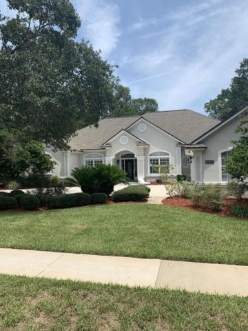 1335 Marsh Harbor Dr, Jacksonville, FL 32225 (MLS #1006337) :: eXp Realty LLC | Kathleen Floryan