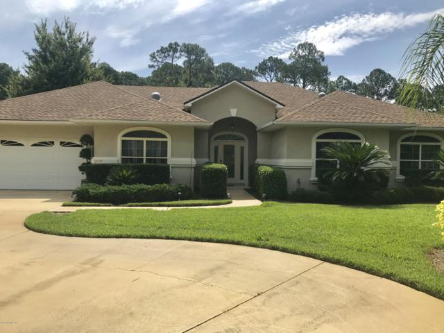 5030 Datil Pepper Rd, St Augustine, FL 32086 (MLS #1006365) :: eXp Realty LLC | Kathleen Floryan