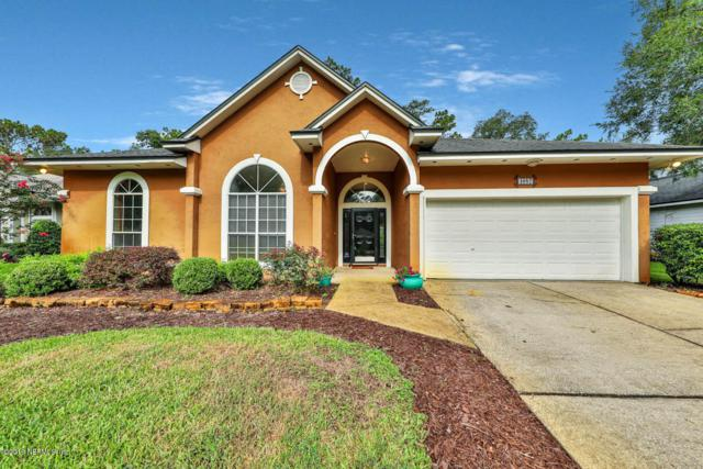 4082 Richmond Park Dr E, Jacksonville, FL 32224 (MLS #1006367) :: eXp Realty LLC | Kathleen Floryan