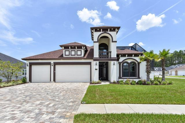 212 Conquistador Rd, St Johns, FL 32259 (MLS #1006380) :: The Hanley Home Team