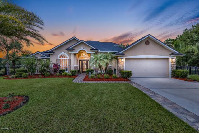 1450 Riva Del Garda Way, St Augustine, FL 32092 (MLS #1006390) :: Robert Adams | Round Table Realty