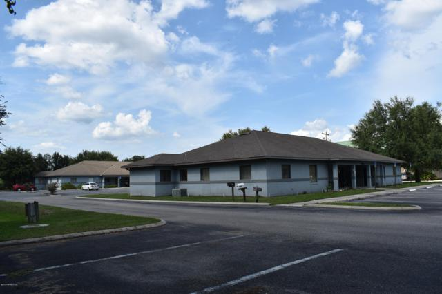 6100 St Johns Ave, Palatka, FL 32177 (MLS #1006417) :: Berkshire Hathaway HomeServices Chaplin Williams Realty