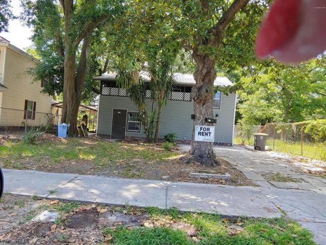 314 Stockton St, Jacksonville, FL 32204 (MLS #1006420) :: The Hanley Home Team