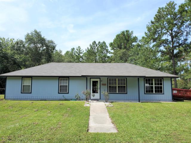 4675 Rosemary St, Middleburg, FL 32068 (MLS #1006422) :: Berkshire Hathaway HomeServices Chaplin Williams Realty