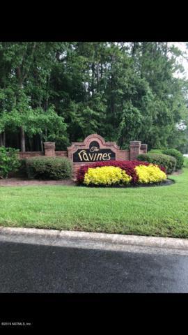 2930 Ravines Rd #1229, Middleburg, FL 32068 (MLS #1006440) :: EXIT Real Estate Gallery
