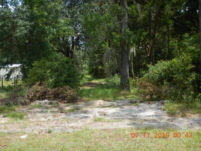 236 Lynne Dr, Palatka, FL 32177 (MLS #1006442) :: Berkshire Hathaway HomeServices Chaplin Williams Realty