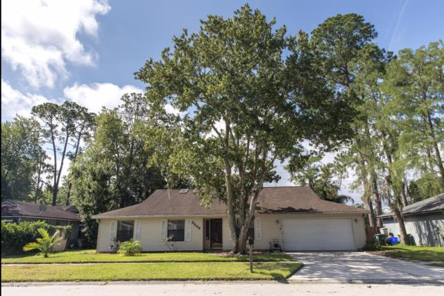3554 Whalers Way, Jacksonville, FL 32257 (MLS #1006458) :: The Hanley Home Team