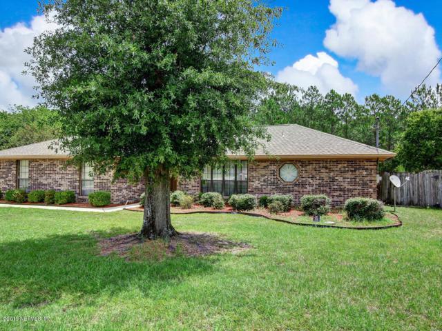 685 Camp Milton Ln, Jacksonville, FL 32220 (MLS #1006472) :: Berkshire Hathaway HomeServices Chaplin Williams Realty