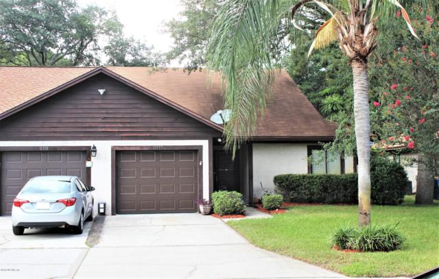 11335 Sawmill Rd, Jacksonville, FL 32225 (MLS #1006500) :: The Hanley Home Team