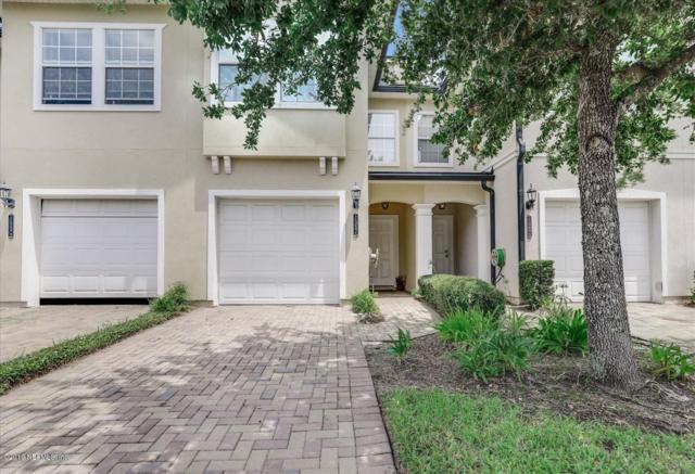 11369 Estancia Villa Cir #104, Jacksonville, FL 32246 (MLS #1006501) :: The Hanley Home Team