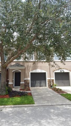 5855 Parkstone Crossing Dr, Jacksonville, FL 32258 (MLS #1006526) :: The Hanley Home Team