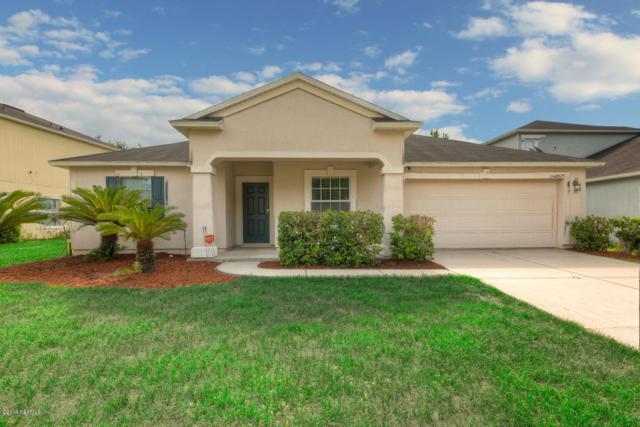 12577 White Cedar Trl, Jacksonville, FL 32226 (MLS #1006531) :: Berkshire Hathaway HomeServices Chaplin Williams Realty