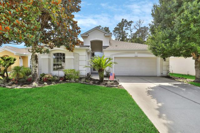 9338 Castlebar Glen Dr S, Jacksonville, FL 32256 (MLS #1006558) :: Berkshire Hathaway HomeServices Chaplin Williams Realty