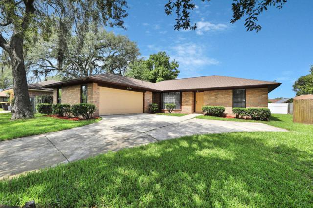 6324 Tree Top Cir W, Jacksonville, FL 32244 (MLS #1006582) :: The Hanley Home Team