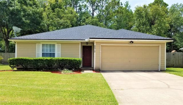 8612 Mayall Dr, Jacksonville, FL 32220 (MLS #1006593) :: The Hanley Home Team