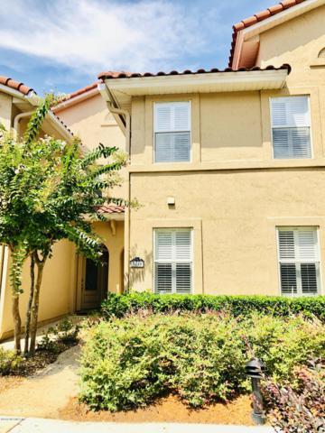 3819 La Vista Cir, Jacksonville, FL 32217 (MLS #1006613) :: Ancient City Real Estate