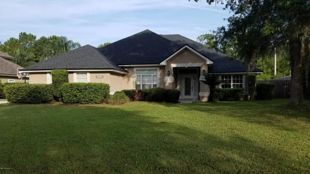 12754 Camellia Bay Dr W, Jacksonville, FL 32223 (MLS #1006635) :: Robert Adams | Round Table Realty