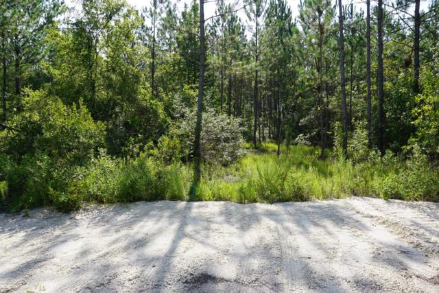 21431 NW 35TH Ave, Lawtey, FL 32058 (MLS #1006648) :: Berkshire Hathaway HomeServices Chaplin Williams Realty