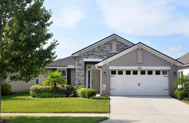 14030 Prater Ct, Jacksonville, FL 32224 (MLS #1006682) :: Ancient City Real Estate