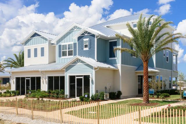 77 Rum Runner Way, St Johns, FL 32259 (MLS #1006712) :: Jacksonville Realty & Financial Services, Inc.