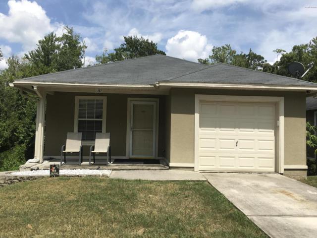 1257 Homard Pl, Jacksonville, FL 32225 (MLS #1006713) :: Jacksonville Realty & Financial Services, Inc.