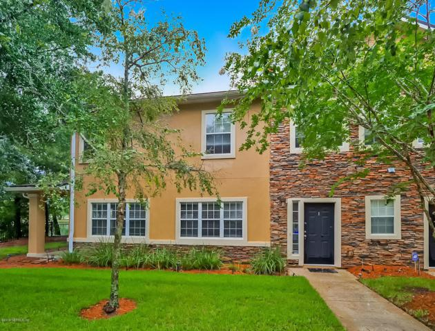 7226 Deerfoot Point Cir 27-2, Jacksonville, FL 32256 (MLS #1006722) :: EXIT Real Estate Gallery