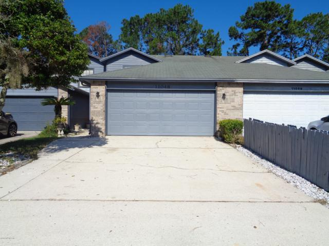 11048 Mill Pond Ct, Jacksonville, FL 32257 (MLS #1006743) :: EXIT Real Estate Gallery