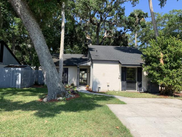 167 Bermuda Ct, Ponte Vedra Beach, FL 32082 (MLS #1006744) :: Noah Bailey Group