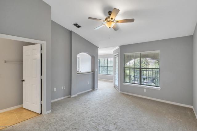 10961 Burnt Mill Rd #1236, Jacksonville, FL 32256 (MLS #1006748) :: Berkshire Hathaway HomeServices Chaplin Williams Realty