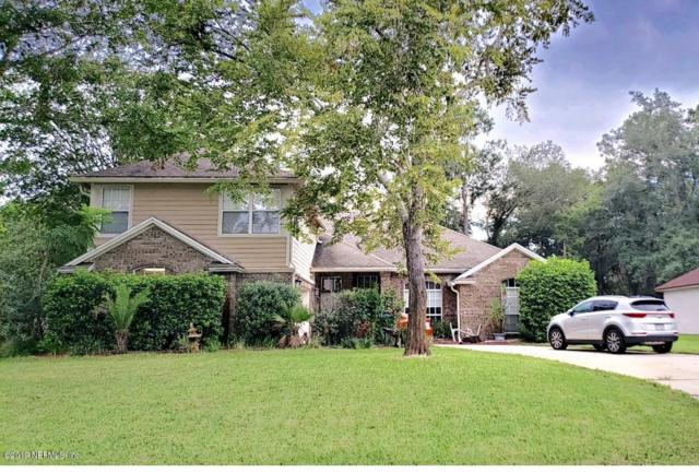 313 Lolly Ln, St Johns, FL 32259 (MLS #1006758) :: EXIT Real Estate Gallery