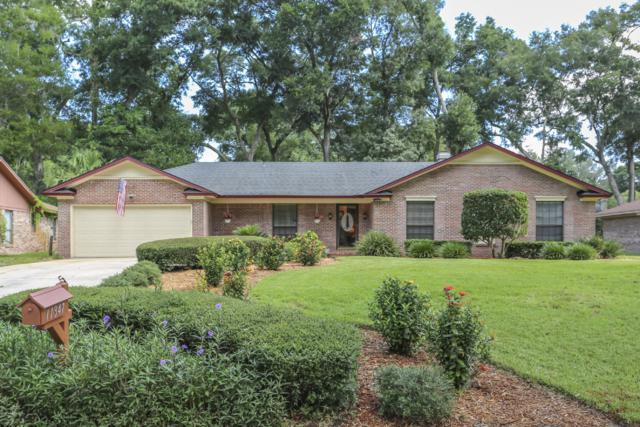 11347 Honeytree Ln N, Jacksonville, FL 32225 (MLS #1006761) :: 97Park